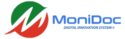 Monidoc Logo
